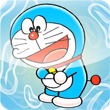 Doraemon Live Wallpaper