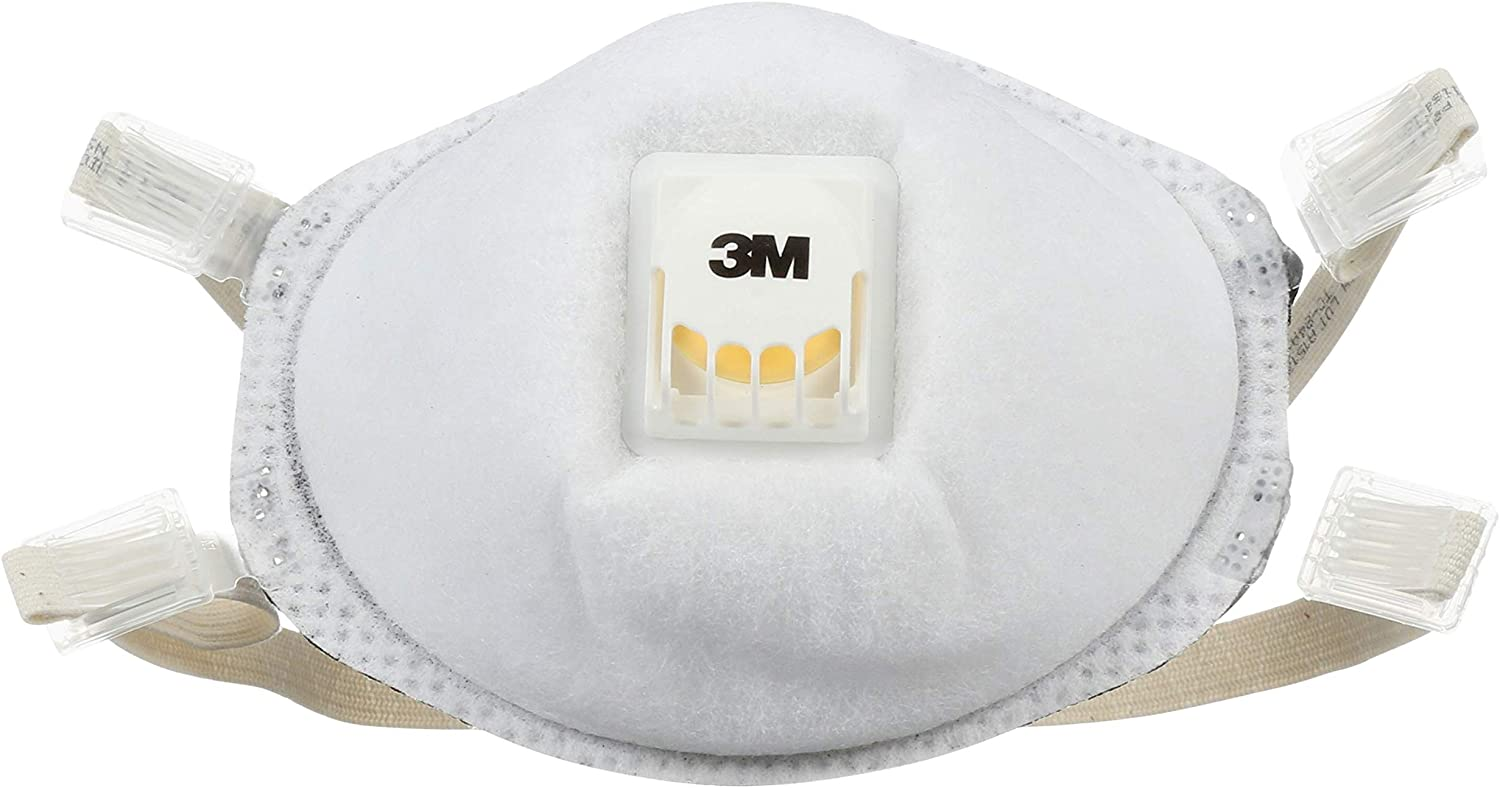 3m n95 disposable mask