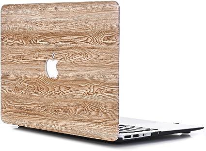L2W Coque pour Apple MacBook Air 11,6 Pouces Mod/èle A1465//A1370 Ordinateur Portable Accessoires Plastique Marbre D/ésign Imprimer Protections Rigide Housse,Pattern 69