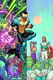 Invincible, Vol. 17: What's Happening TP