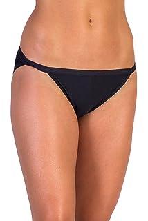 8273f73439eb6 ExOfficio Womens Underwear | Bikini Underwear| Give-N-Go String Bikini