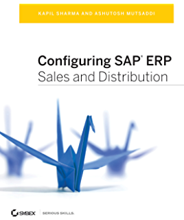 Amazon sap sales and distribution quick configuration guide customers who viewed this item also viewed fandeluxe Choice Image