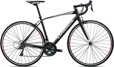 ORBEA Avant H50 51 Bicicleta de Carreras, 18 Marchas, Aluminio ...