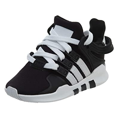 on sale 749ad e0ba9 Amazon.com | adidas Toddlers EQT Support Adv Shoes | Sneakers