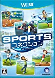 スポーツコネクション - Wii U