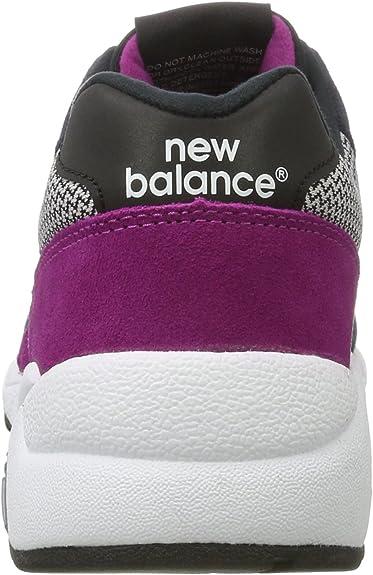 new balance 580 donna
