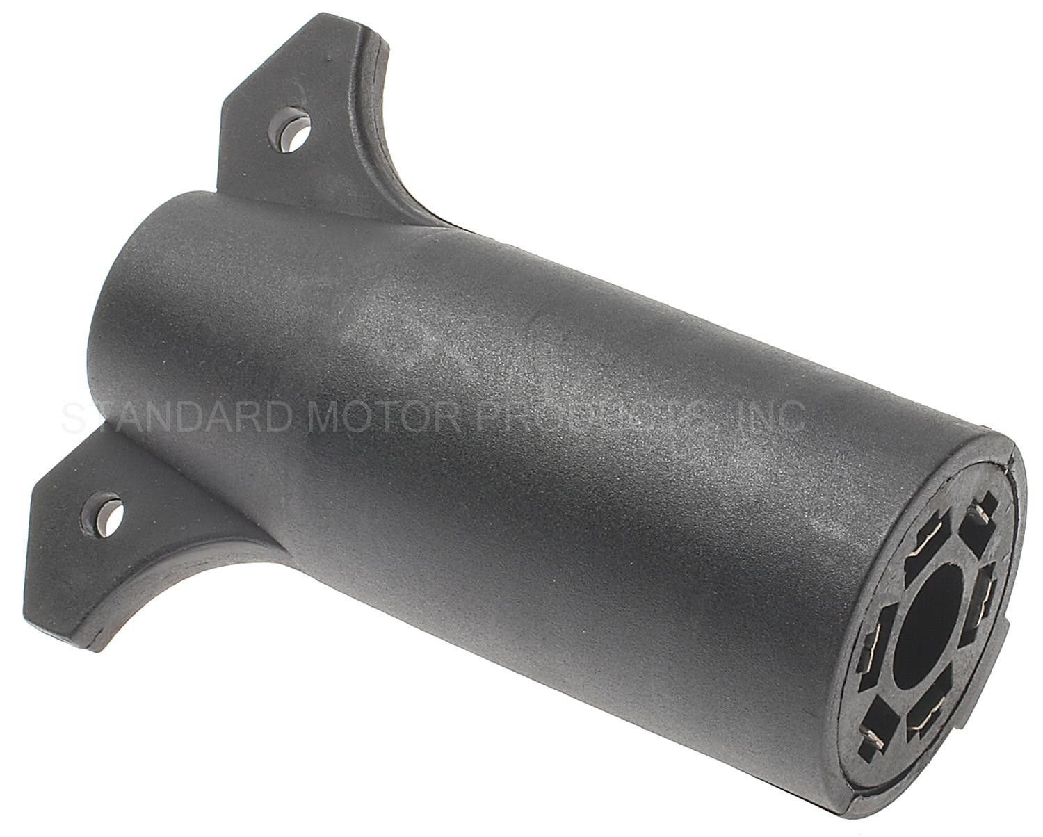 Standard Motor Products TC459 Trailer Connector Standard Ignition TC459-STD