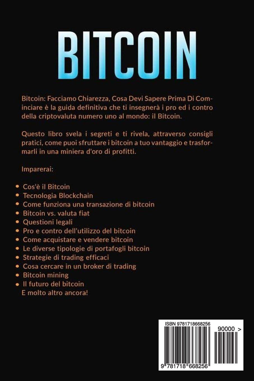 Secondo il miliardario Lee Cooperman, Bitcoin non ha molto senso