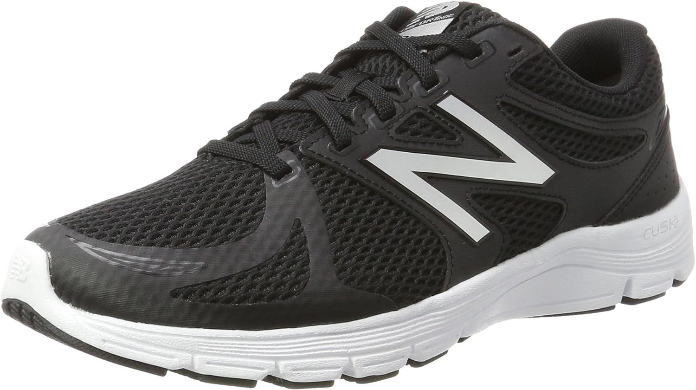 new balance 575 running shoes