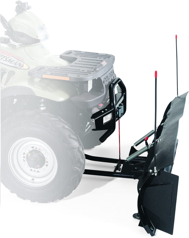 WARN 67679 Powersports ATV Snow Plow Blade Marker Visual Guide