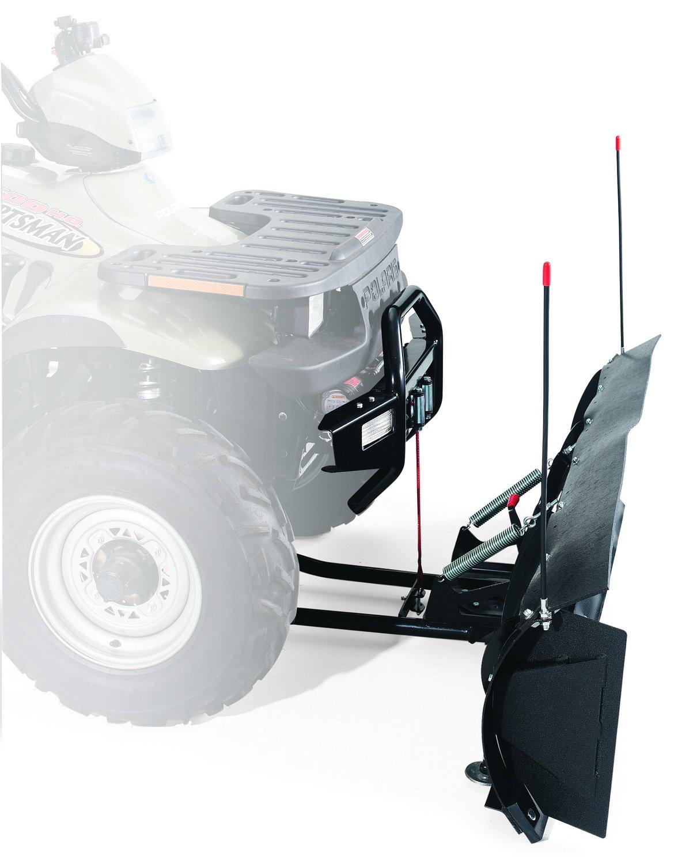 WARN 67679 AV Plow Blade Marker by WARN