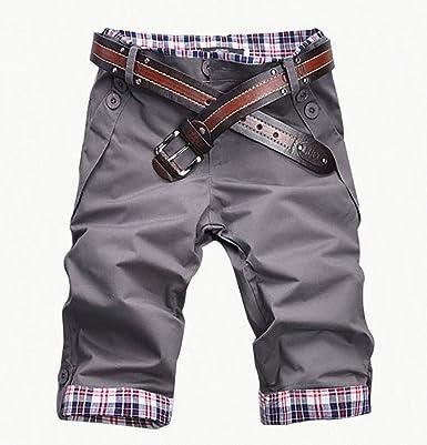 5c69a47cf1e186 ハーフパンツ ショートパンツ ゴルフウエア メンズ レディース ショーパン 半ズボン メンズ 短パン デニム カジュアル