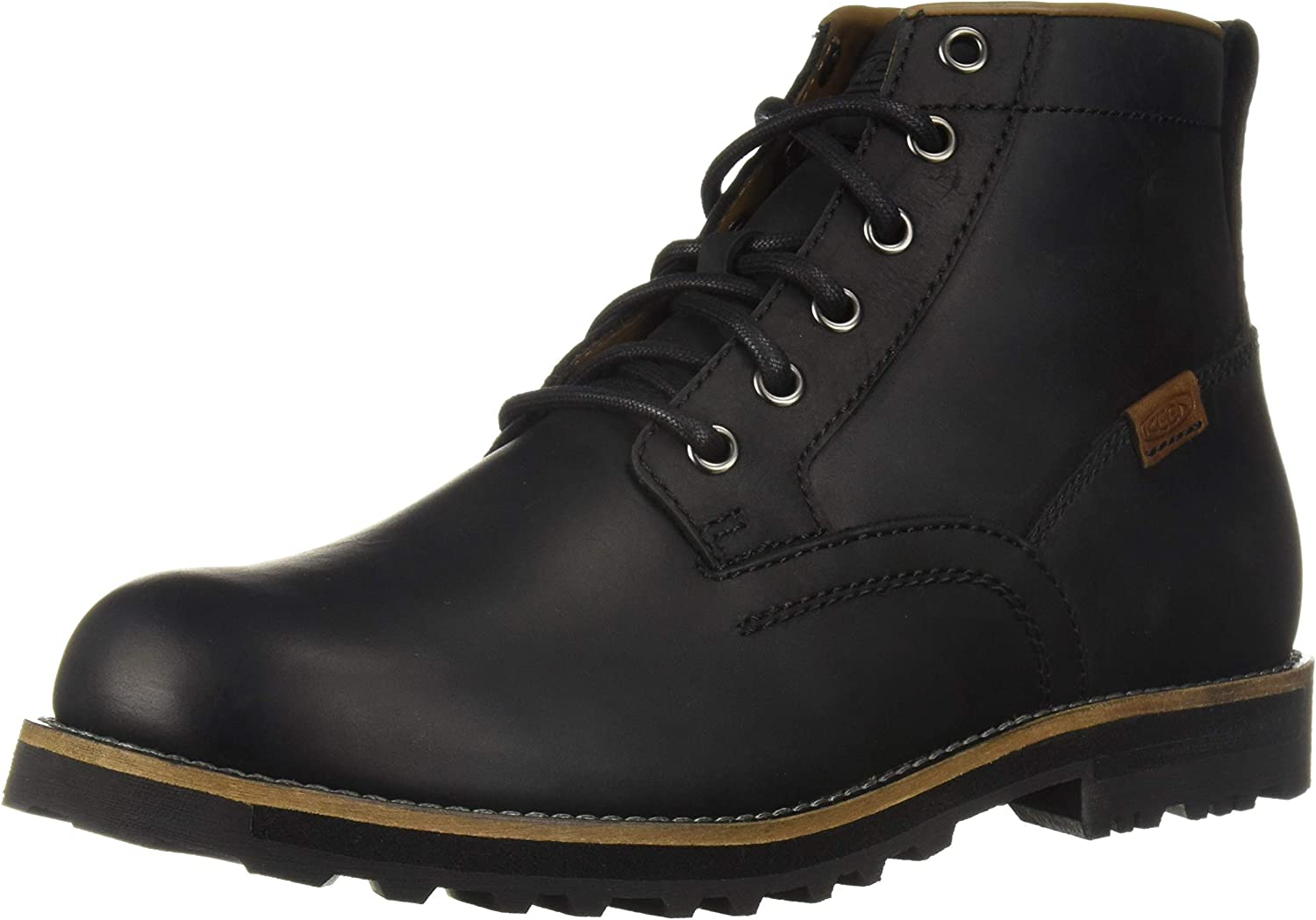 KEEN Men s The 59 Fashion Boot