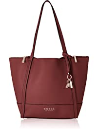 Women s Top Handle Handbags   Amazon.com 7b16819119
