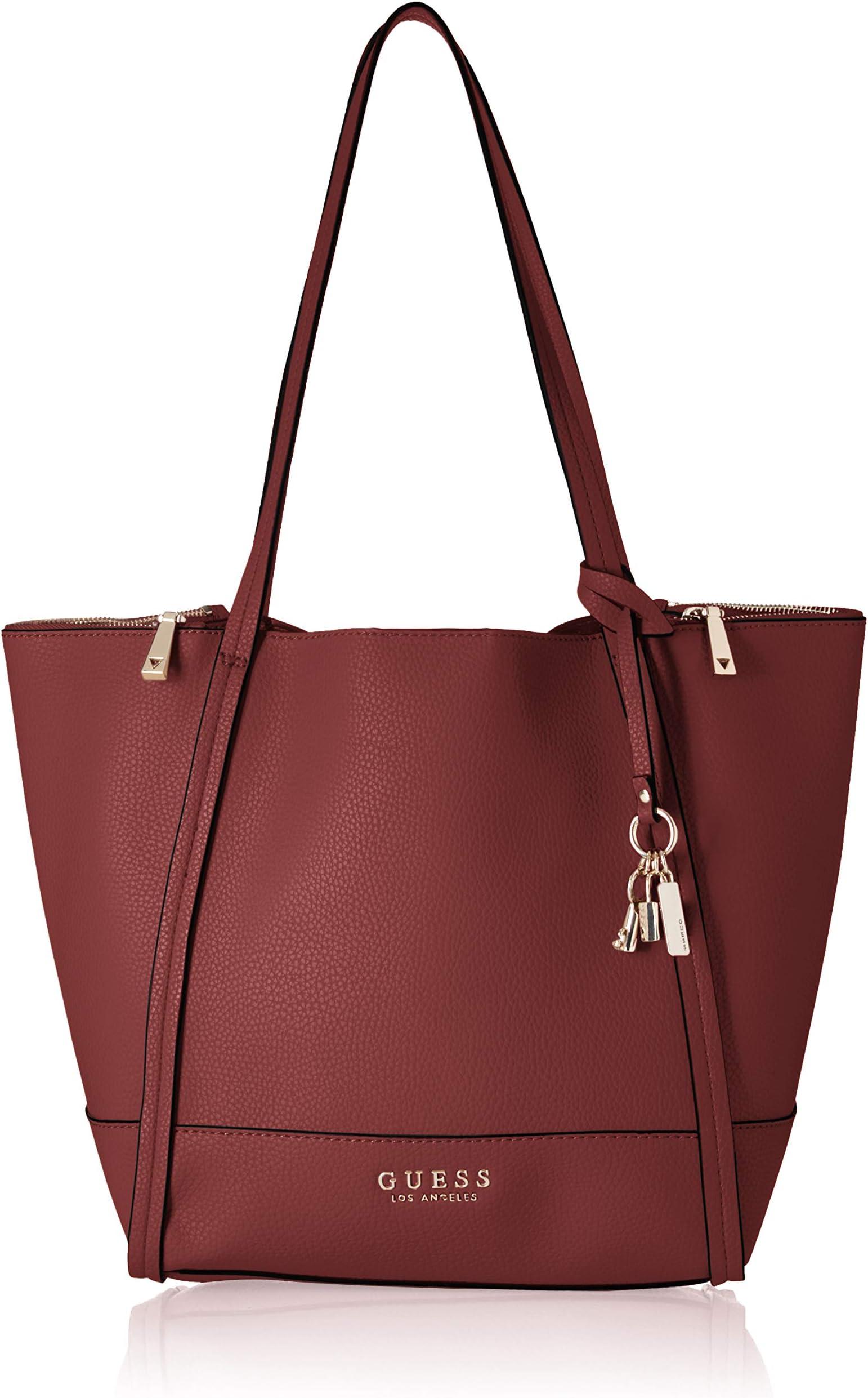 women s top handle handbags amazon com rh amazon com