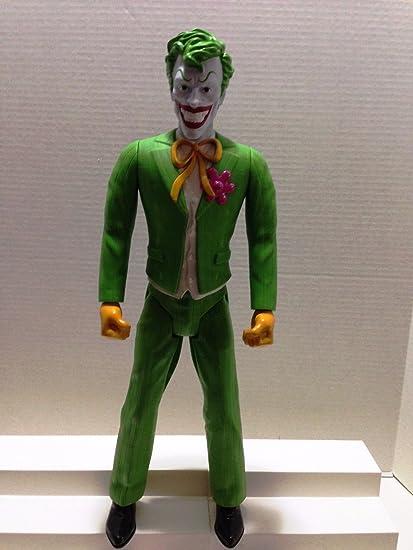 Amazon.com: El Joker 20