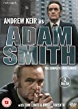 Adam Smith - The Complete Series 1 [DVD] [1972]