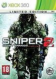 Sniper : Ghost Warrior 2 - édition limitée