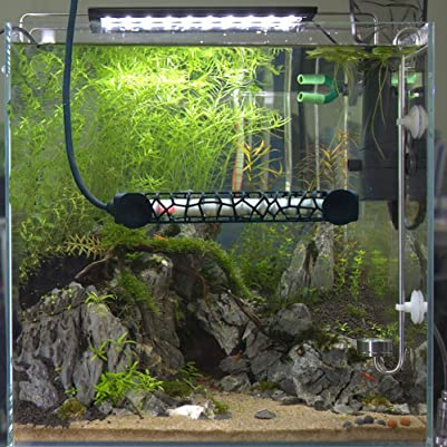 Hygger Submersible Fish Tank Heater