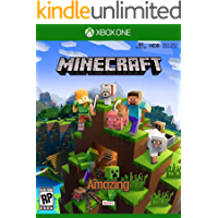The Funny Minecraft memes - Cool and Hilarious memes book