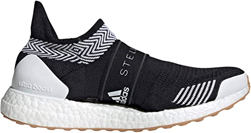 Adidas By Stella Mccartney Ultra Boost Uncaged Sneakers In