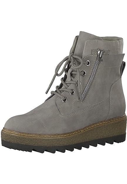 21 Tamaris Chaussures Et 1 Bottine 25223 Femmes Tamaris gxqSrEqW