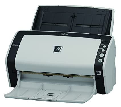 Amazon. In: buy fujitsu fi-6130z duplex sheet-fed document scanner.