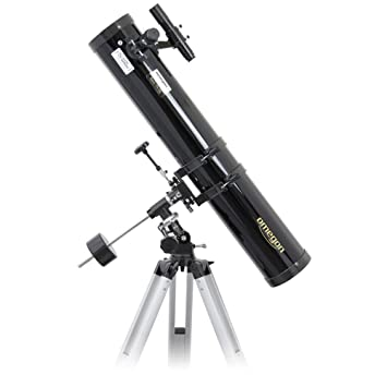 a3898c1d0cb77a Omegon Télescope N 114 900 EQ-1  Amazon.fr  High-tech