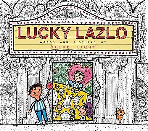 Descargar Libro Origen Lucky Lazlo De Gratis Epub