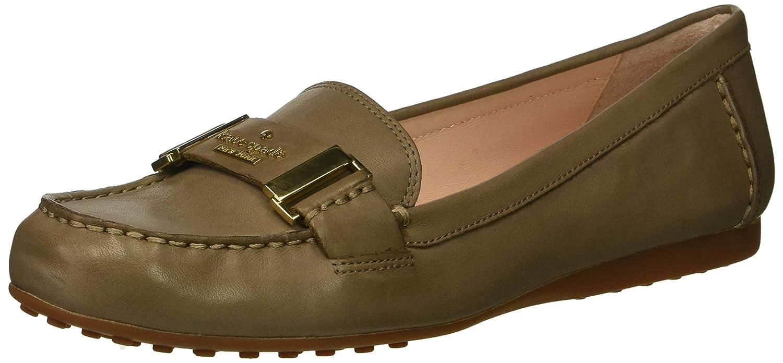 b1245b11f16b Amazon.com  Kate Spade New York Women s Colette Moccasin  Shoes
