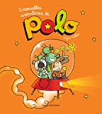 Polo, Tome 04: 3 nouvelles aventures de Polo