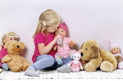 Dolly Moda Magische MilchflascheBabypuppen FlaschePuppenzubehör Puppen & Zubehör