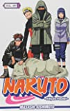 Naruto Pocket - Volume 34