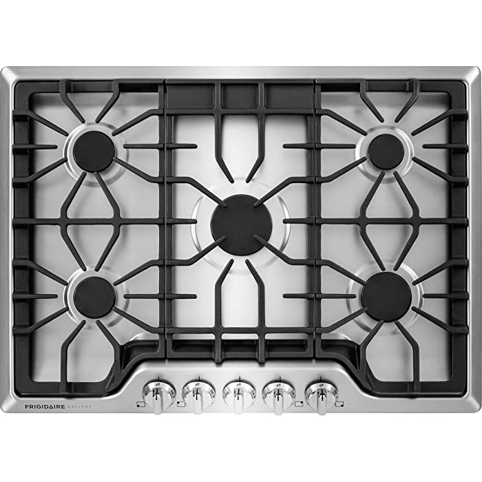 Top 9 Cooktop Surface Cleaner