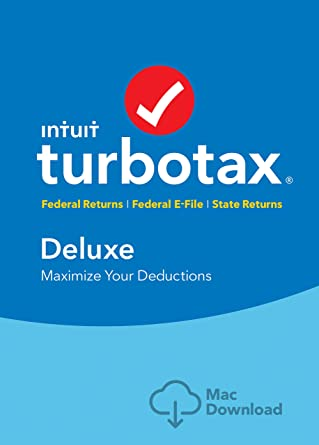 Where is download compare turbotax premier and deluxe with low.