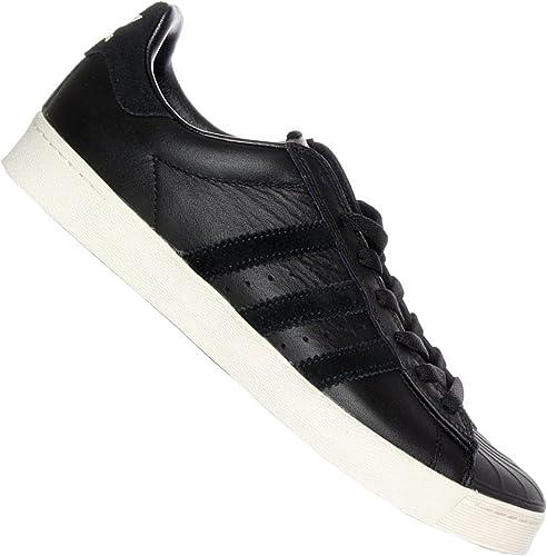 adidas Superstar Vulc ADV B27390, Basket: