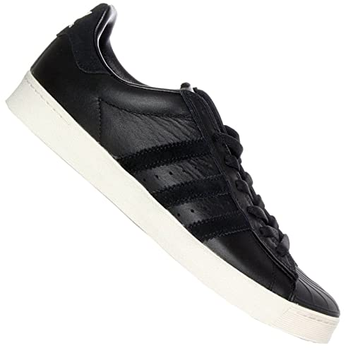 adidas scarpe ginnastica nere