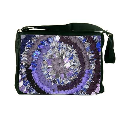 Rikki Knight School Bag Briefcase (mbcp-cond489)
