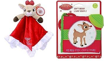 c16eec7f80 Amazon.com   KP Babys First Christmas