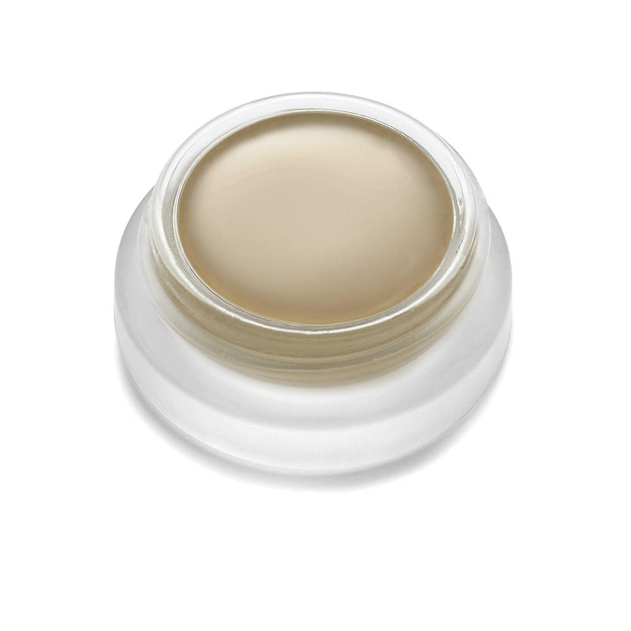 "RMS Beauty ""Un"" Cover-Up (22) 5.67g/0.20oz"