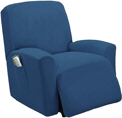 Amazon.com: Orly sdream una pieza bolsillo de muebles para ...