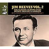6 Classic Albums Volume 2 Plus Bonus Tracks & Singles