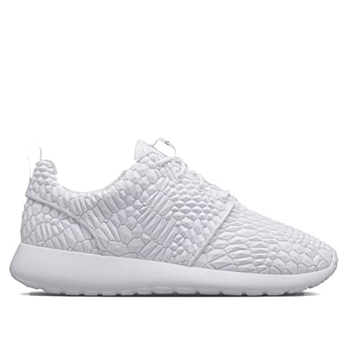 a48a72961510 Nike Women s Roshe One DMB QS 824286 100 White Sz 11.5  Amazon.ca  Shoes    Handbags