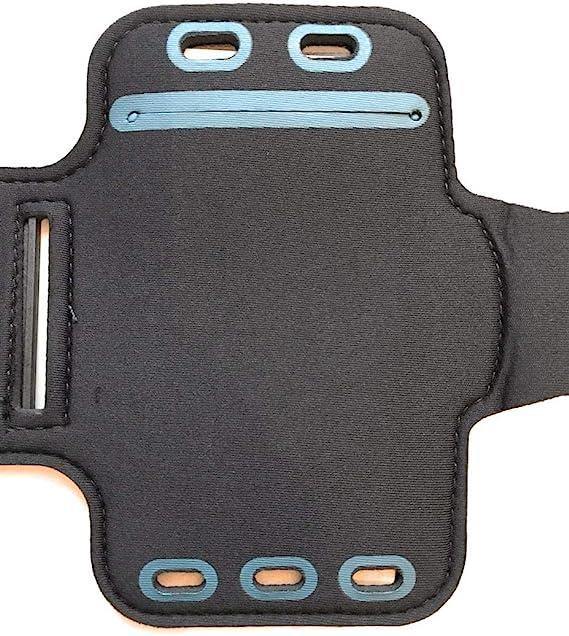 Coverkingz Sportarmband Für Samsung Galaxy S21 Ultra 5g Elektronik