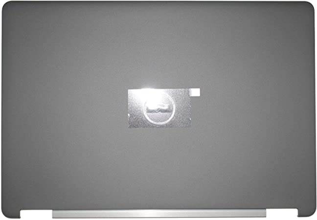 New For Dell Latitude E5470 5470 Bottom Cover Back Lid Base Shell 0TJY1D TJY1D