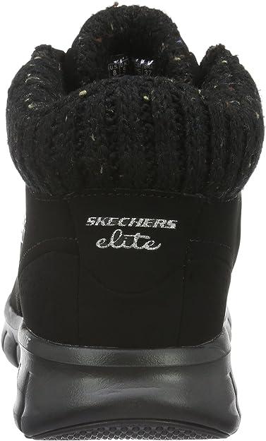 skechers synergy winter