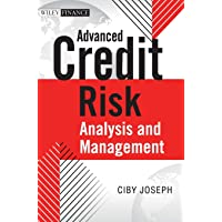 Advanced Credit Risk