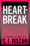 Heartbreak (Lydia Chin and Bill Smith (short stories))