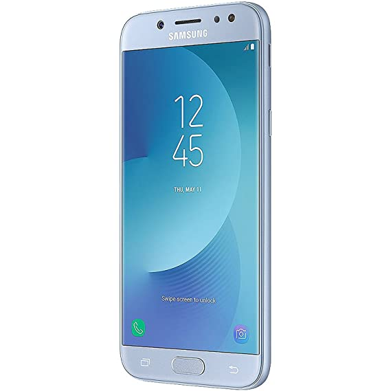 4a56e5f4f9 Amazon.com  Samsung Galaxy J7 Pro (16GB) J730G DS - 5.5