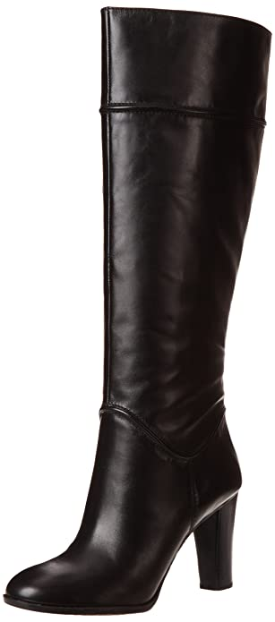 a9632b90548 Enzo Angiolini Women s Sabyl Boot